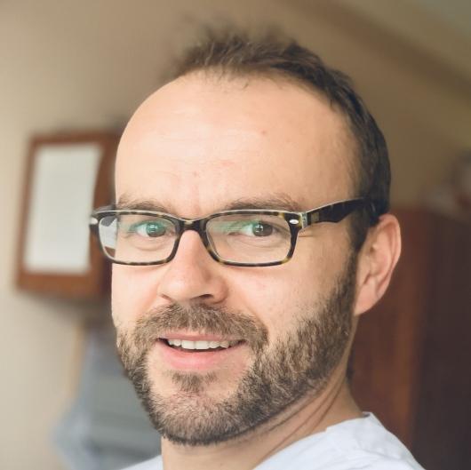 Paweł Mika